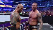 Randy Orton's Best WrestleMania Matches.00031