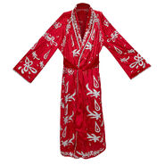 Ric Flair WWE Classic Superstars Dress Up Robe