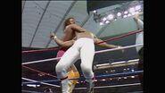 The Best of WWE 'Macho Man' Randy Savage's Best Matches.00010