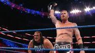 WWE Main Event 01-11-2016 screen17
