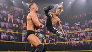 10-14-20 NXT 21