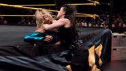 11-1-17 NXT 1