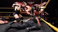 11-1-17 NXT 22