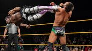 2-20-19 NXT 16