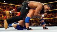 7-19-11 NXT 11