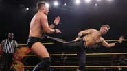 8-26-20 NXT 5