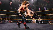 8-31-31 NXT 16