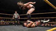 9-11-19 NXT 12