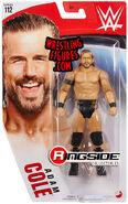 Adam Cole (WWE Series 112)