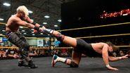 April 20, 2016 NXT.3