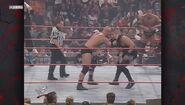 August 10, 1998 Monday Night RAW.2