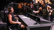 August 5, 2020 NXT 24
