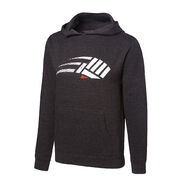 CENA Training Logo Youth Pullover Hoodie Sweatshirt