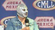 CMLL Informa (June 16, 2021) 23