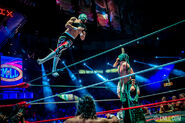 CMLL Super Viernes (August 30, 2019) 34