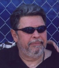Ed Chuman