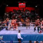 February 15, 1993 Monday Night RAW.00023.jpg