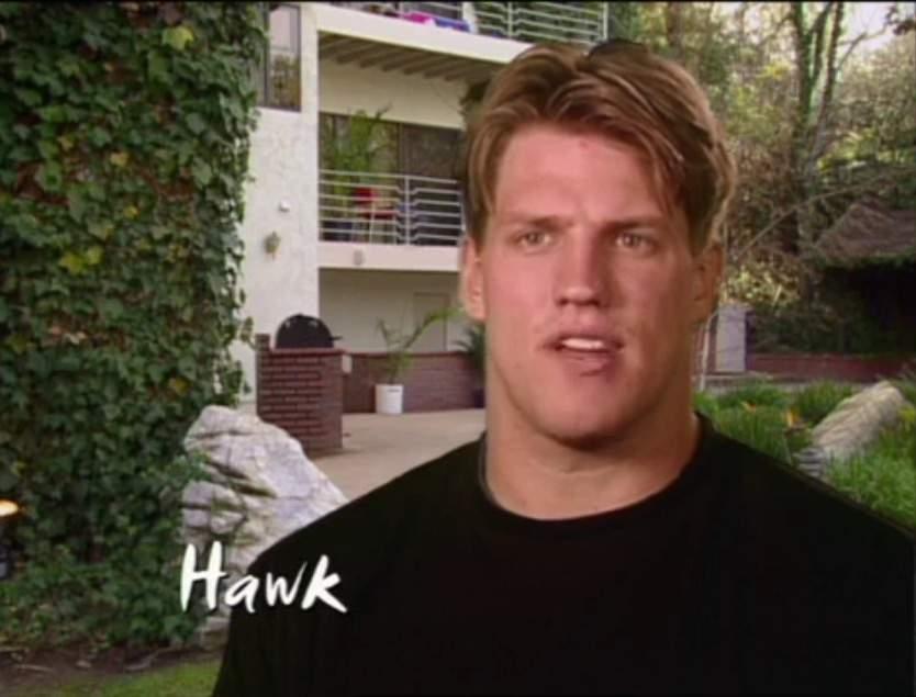 Hawk Younkins