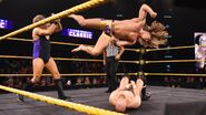 January 29, 2020 NXT results.22