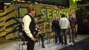 June 1, 2010 NXT.00016
