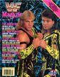 March 1991 - Vol. 10, No. 3