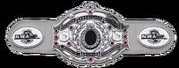 NWA World Women's 2019.png