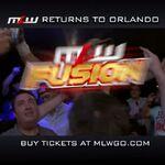 September 28, 2019 MLW Fusion 7.jpg