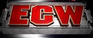 WWE-ECW-HD