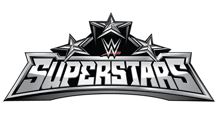 December 11, 2014 Superstars results