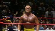 WrestleMania's Greatest Moments.00007