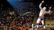 WrestleMania Revenge Tour 2013 - Glasgow.5