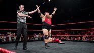 10-10-19 NXT UK 11