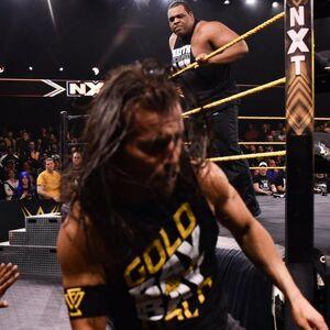 12-4-19 NXT 12.jpg