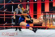 7-15-21 Impact 6