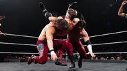 8-14-19 NXT 4