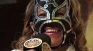 CMLL Informa (April 8, 2015) 8
