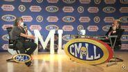 CMLL Informa (February 17, 2021) 19