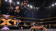 July 22, 2020 NXT results.25