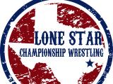 Lone Star Championship Wrestling