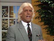 May 1, 1993 WCW Saturday Night 13