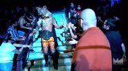May 27, 2015 Lucha Underground.00010