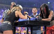 NXT 11-9-10 9