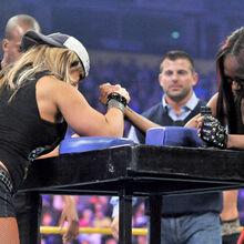 NXT 11-9-10 9.jpg