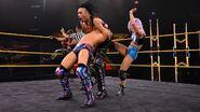 September 30, 2020 NXT 28