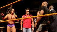 11-16-11 NXT 2