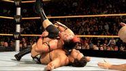 11-23-11 NXT 8