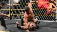 12-19-18 NXT 14
