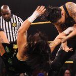 12-4-19 NXT 14.jpg