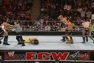 12.16.08 ECW.00020
