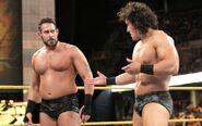 3-1-11 NXT 7